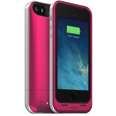 five below iphone charger best iphone se battery cases