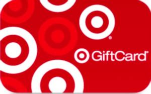Target Gift Card Purchase Limit - discover the beauty of the sea with suave sea minerals at target 50 gift card