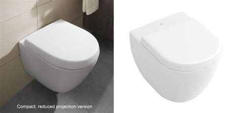 villeroy and boch bathrooms sale villeroy boch subway sale