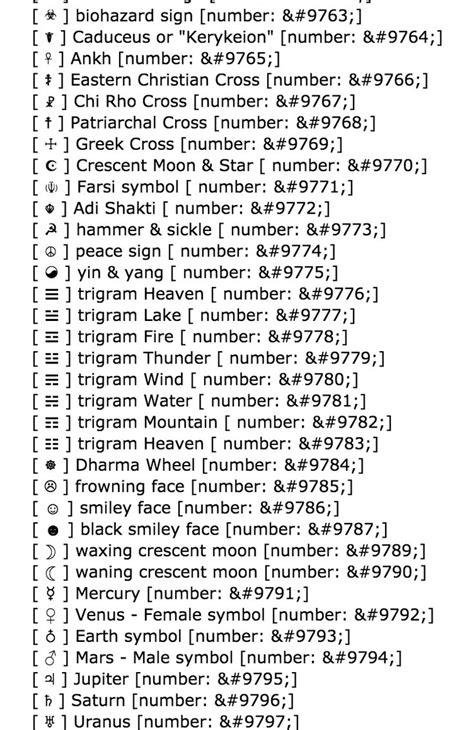 transfuchsian illustrator text tutorial rocky 3d text 126 best images about design kink tools on pinterest