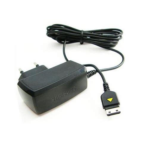 Battery Samsung Ch Duos For C3303 C5212 travel charger samsung b2100 atads10ebe 2 3 pin bulk soundtech ltd