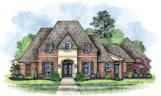 Custom French Country House Plans Decor Custom Homes Louisiana Acadian House Plans Madden