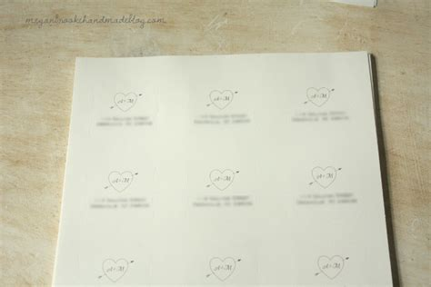 wedding invitation address labels template wedding invitation wording wedding invitation address
