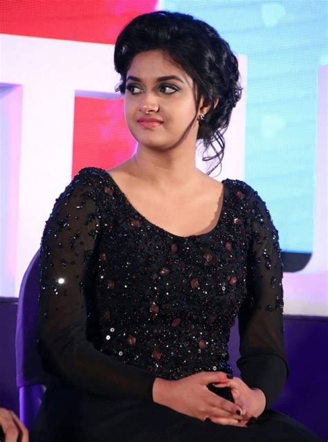 beautiful tamil keerthy suresh photo gallery of one of the most