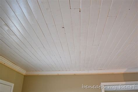 painted wood ceilings painted wood ceilings 28 images paint wood ceiling 171