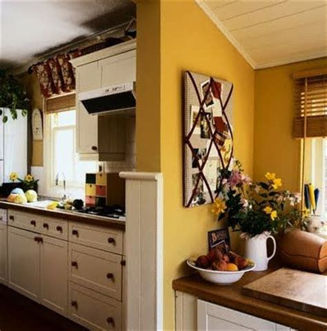 Bathroom Color Mustard Best 25 Mustard Yellow Kitchens Ideas On Teal