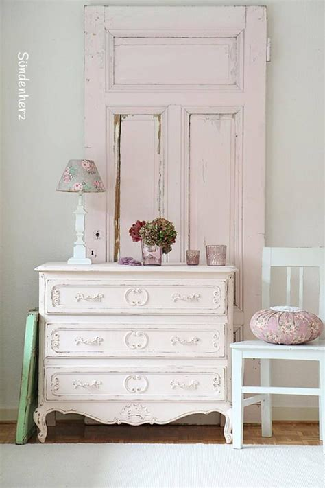 simply shabby chic white dresser 7795 best my style images on farmhouse decor