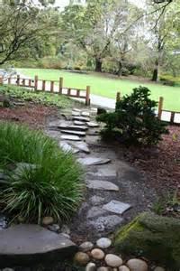Japanese Garden Layout Tips For Japanese Garden Design Csmonitor