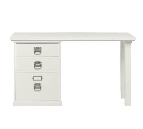Small Antique White Desk by How A Small Desk Can Be Helpful To You Tcg