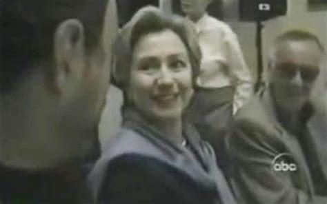 Hilary Clinton Criminal Record Clinton Career Criminal Puppet Masters Sott Net