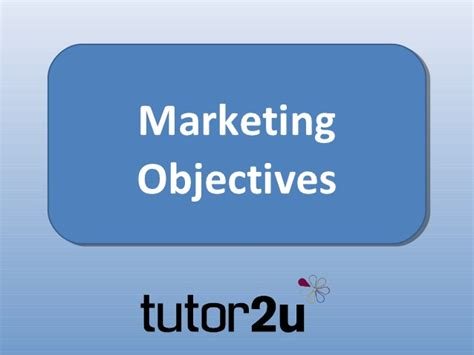 image result for marketing objectives business etc pin generic strategies image search results on pinterest