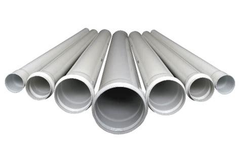em tubos e conexes de pvc quadriciclo de pvc para dois ocupantes tubos em pvc lufel