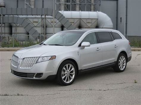 2010 lincoln mkt ecoboost drive 2010 lincoln mkt ecoboost autos ca