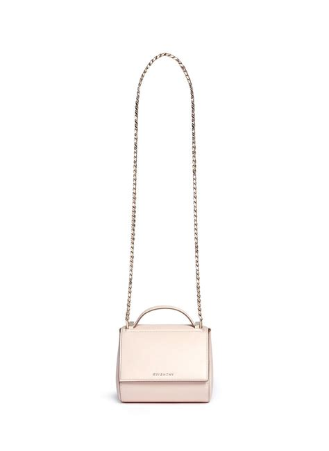 Bag Givenchy 9582 meet kelsey and baylee soles who are taking the fashion world by daily mail