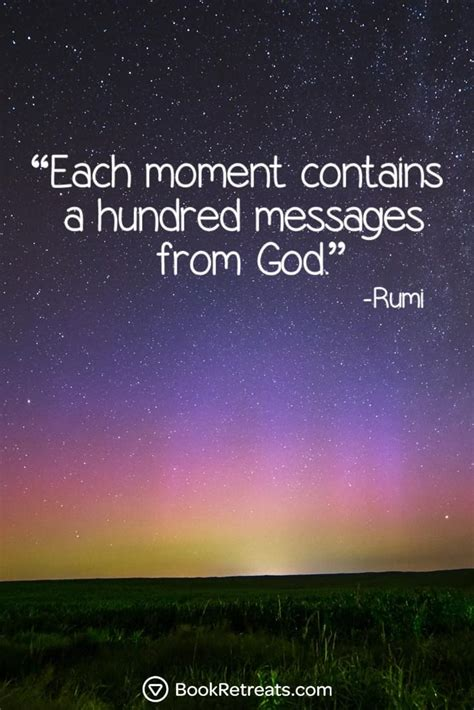 rumi quotes in 19 eye opening rumi quotes for navigating the maze of