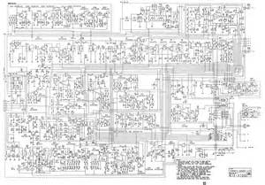 uniden marine radio wiring diagram marine watertight connectors wiring diagrams