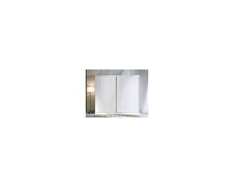 armadi foto armadio 2 ante scorrevoli bianco come foto legno massello