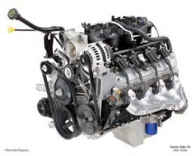 gm vortec 6 0l lq4 lq9 v8 chevrolet chevy engine workshop