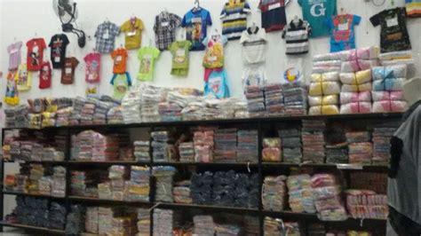Grosir Baju Celana Aladin Grosir Celana Aladin Anak Termurah Rp 4 000