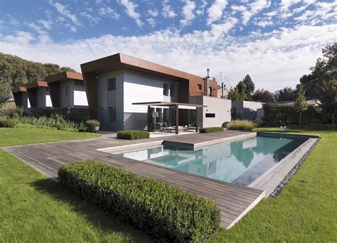 vasche piscina vasche per piscine tipologie costruttive e