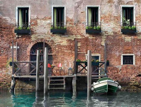 best venice apartments 9 of the best venice apartments to rent