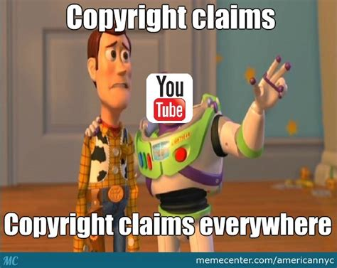 Are Memes Copyrighted - screen bytes a weekly news blog about issues related to