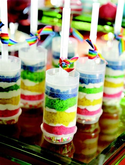 Frozen cake pops abc party ideas for girls
