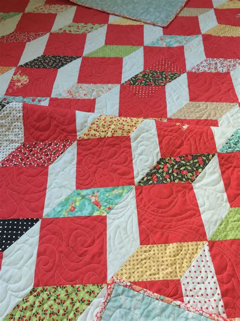 quilt pattern stepping stones stepping stones quilt 171 moda bake shop