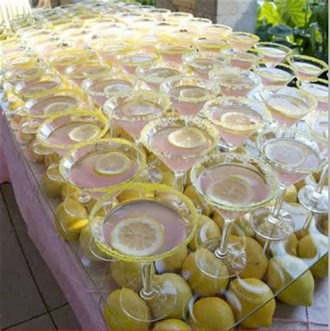 signature drinks for your wedding planning your signature