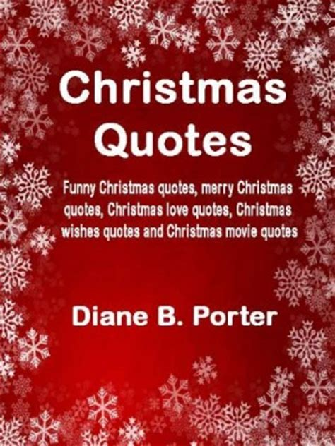 funny christmas quotes quotesgram