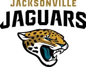 Jaguars Nfl Jacksonville Jaguars Alternate Logo National Football League Nfl Chris Creamer S Sports