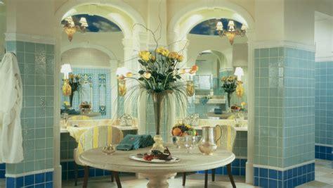 Hershey Spa Gift Card - image gallery hotels hershey park spa