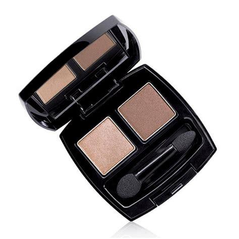 product avon true color eyeshadow duo