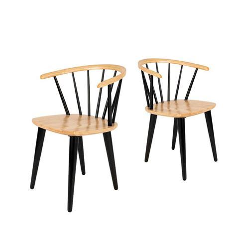 chaises en soldes chaises design en soldes design chaises design en soldes