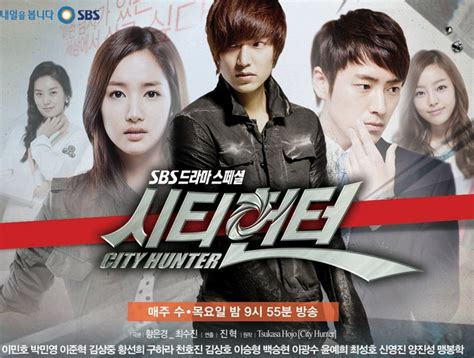 download film drama korea terbaik 2014 movie korea terpopuler 10 film korea romantis terpopuler