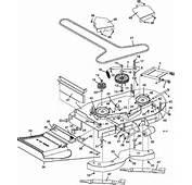 Kubota Mower Deck Belt  Suzuki Cars