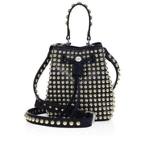 Bag Serut B 117 117 best handbags kenzo images on kenzo bags and fashion bags