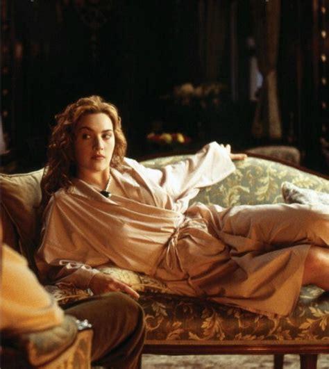 titanic couch scene pinterest