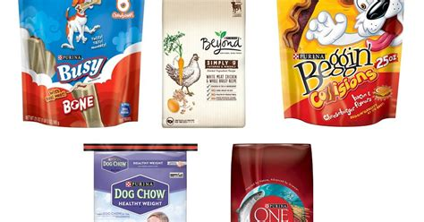 Target Gift Card Buy Back - purina dog food sale 10 off 40 purchase 5 target gift