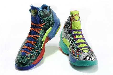 kevin durant tennis shoes lookup beforebuying