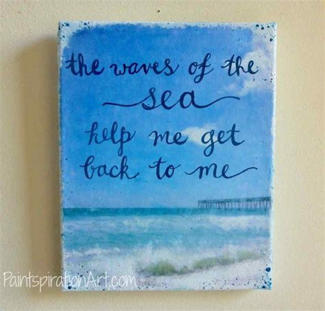 acrylic paint quotes inspirational quotes about painting quotesgram