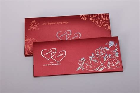 wedding invitation models in chennai wedding cards models in chennai chatterzoom