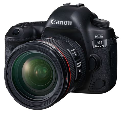 canon 5d price canon eos 5d iv unveiled fixation