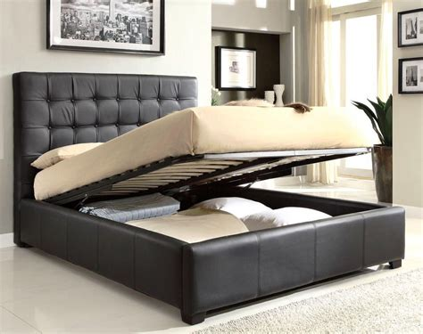 Cheap Furniture For Bedroom Cheap Bedroom Furniture Greenvirals Style