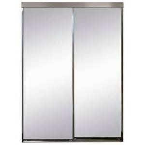 Frosted Interior Doors Home Depot Sliding Doors Interior Amp Closet Doors The Home Depot