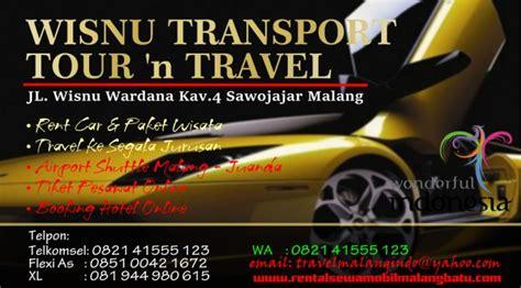 Travel Magetan Malang 0821 41555 123 Wa Or Phone travel malang surabaya travel surabaya malang 0821 41555
