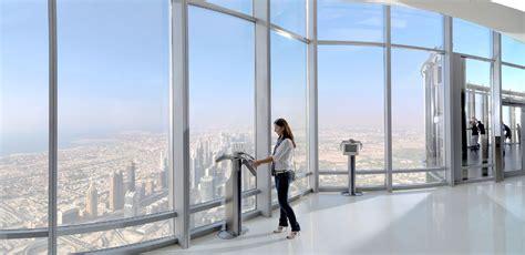 View Floor by Quot At The Top Quot Burj Khalifa Dubai Http