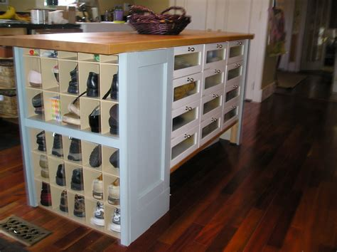 ikea hackers kitchen home design and decor reviews