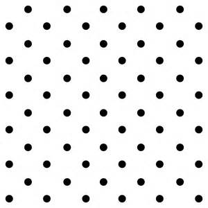 Dot Template by Polka Dots 9 Free Digital Scrapbooking Template