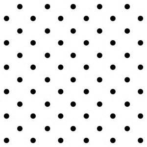 dot template polka dots 9 free digital scrapbooking template